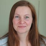 Catherine-rylance-interprete-anglais